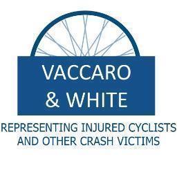 Vaccaro & White