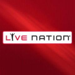 Live Nation TN