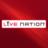 Live Nation TN