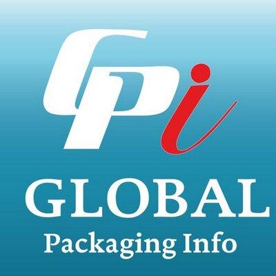 Eyp info pack
