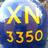 SC3350NYP