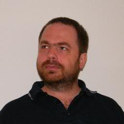 Michael Yokhin