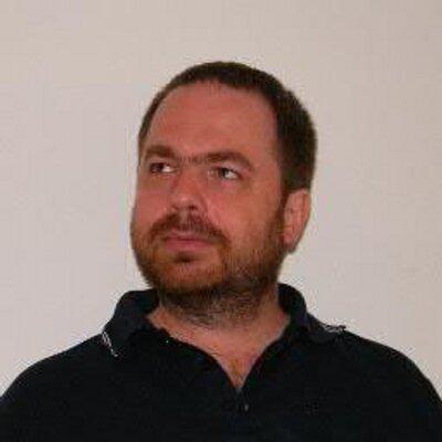 Michael Yokhin on Muck Rack