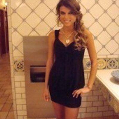 Kalyn arianna cheerleader
