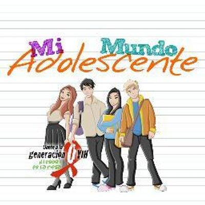 LOS EFECTOS DEL ARTE EN LA ADOLESCENCIA