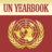 Yearbook of the UN