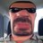 @dobrovsky95 Profile picture