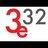 3e32 CaseMatte