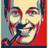 scgrn's avatar'
