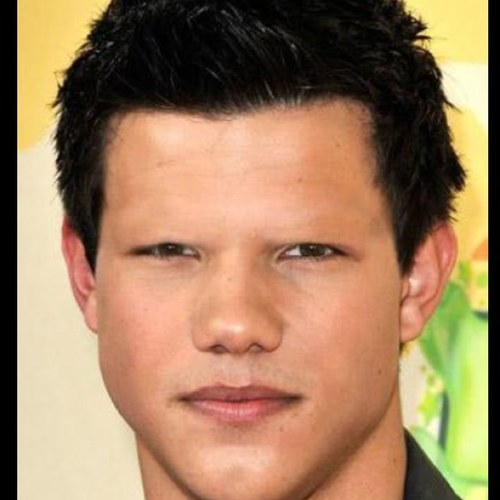 "celebs NO eyebrows on Twitter: ""Thank god she didn't look ..."