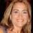 @_LAfranceschini Profile picture