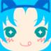 @tikuwa_ore