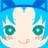 tikuwa_ore