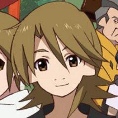 TVアニメ「有頂天家族」公式アカウント @UchotenAnime