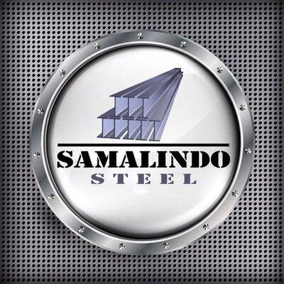 Samalindo Group On Twitter Multitasking Lunch