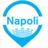 NapoliOpen