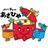 hearty_asahiya avatar