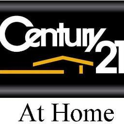 @Century21AtHome