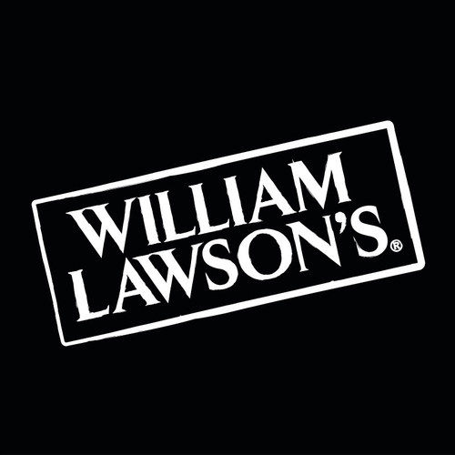 @WilliamLawsonES