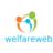 Welfareweb