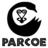 PARCOE