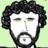 David_Vilares