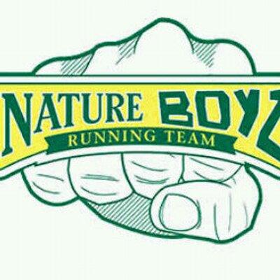 Nature boyz