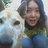 @KANACOCO2020 Profile picture