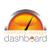 CMdashboard
