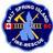 SSI Fire Rescue