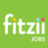 FitziiJobs