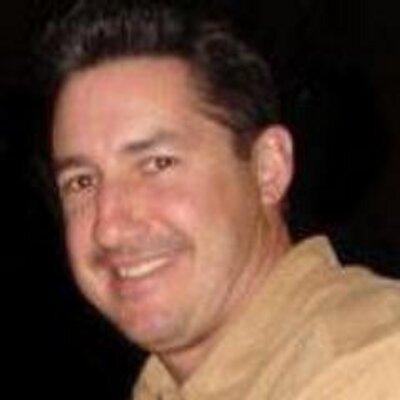 Joel Hunter Net Worth