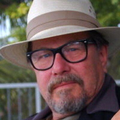 Gerard van der leun vanderleun twitter for Van der leun rijssen
