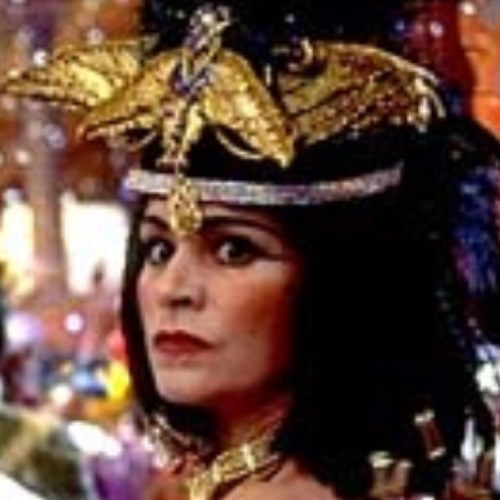 Lady Capulet (@Ladycapulet112) | Twitter