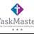 Taskmaster Resources