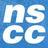 NSCC Truro Campus