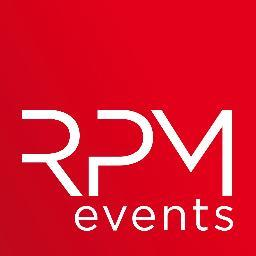 @RPM_events