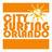 CitySurfing Orlando
