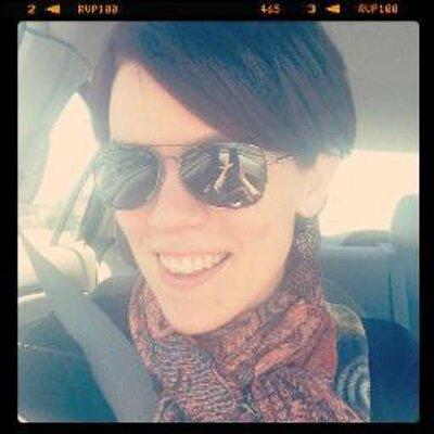 Heather Nadolny on Muck Rack
