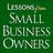 SmallBusinessOwners