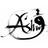 أشواق عبدالله
