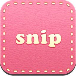 無料スタンプツール Snip Radwimpsのiphone用壁紙素材が検索できるよ W Http T Co Mimjxdtj