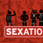 Sexations