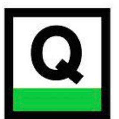 Quincy Auto Auction >> Quincy Auto Auction Quincyauction Twitter