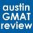 Austin GMAT Review