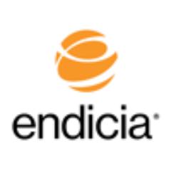 @dymo_endicia