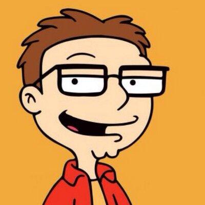 Steve Chaves (@XxSDChaves85xX) Twitter profile photo