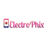 Electrophix