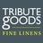 Tribute Goods