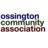 ossington community association